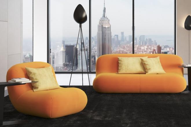 Stupendous Search Beatyapartments Chair Design Images Beatyapartmentscom