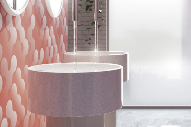 Brilliant Search Beatyapartments Chair Design Images Beatyapartmentscom