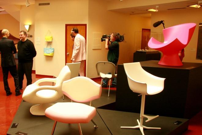 Enjoyable Search Beatyapartments Chair Design Images Beatyapartmentscom