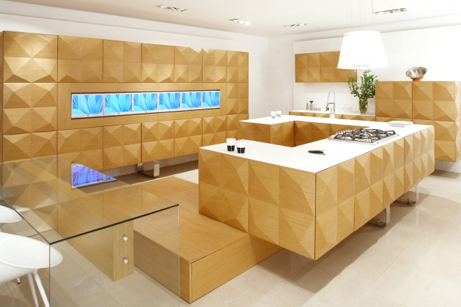 Search Kitchen design in alexandria egypt